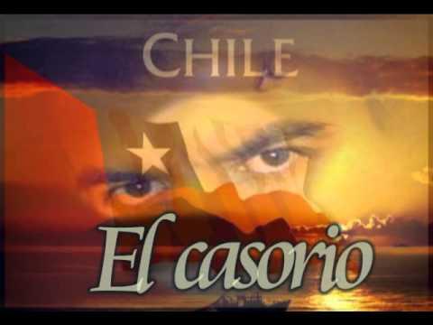 LO MEJOR DE LA MÚSICA CHILENA,,,,(PEDRO MESSONE)