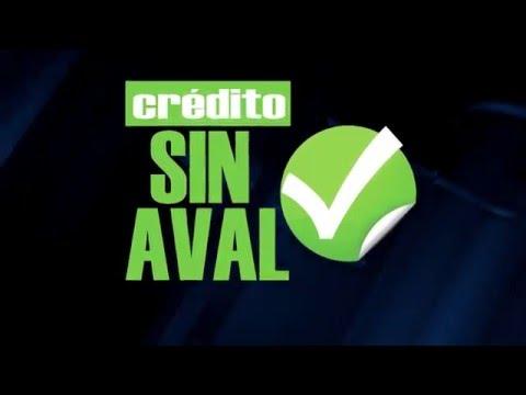 Préstamo Sin Aval de Caja Popular San Rafael de YouTube · Duración:  1 minutos 18 segundos