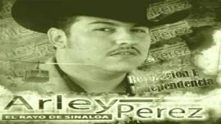 Arley Perez  - 2011 - El Fulanito