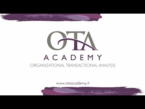 OTA Academy   La storia di Berne