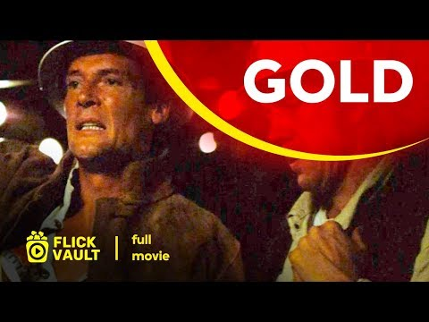 Gold | Full Movie | Flick Vault
