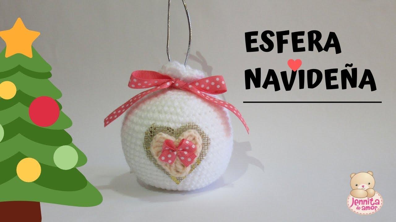 Lo mejor de la Navidad en Crochet !! | Otakulandia.es | 720x1280