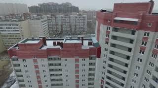 "Нападение на съемочную бригаду ""Регион-Тюмень"""