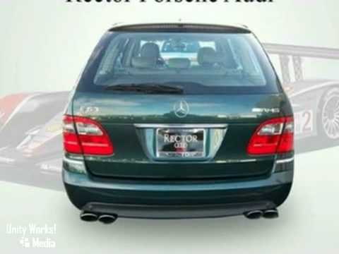 Full download 2007 mercedes benz e63 amg 77rds547 in for Mercedes benz burlingame