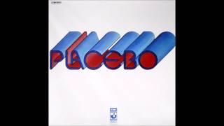 Placebo - Placebo - 1974