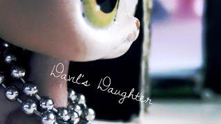 "LPS: ""Davil's Daughter"" 2 сезон 1 эпизод"