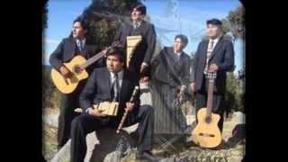 Grupo Cantares - El señor es mi rey