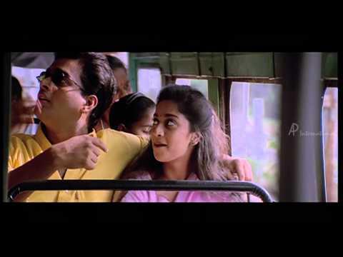 Alaipayuthey Mathavan Shalini Scenes  [HD]