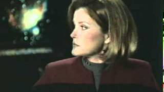 VOY 6x12 'Blink of an Eye' Trailer