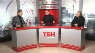 видео ВСЕМИРНЫЙ СОВЕТ ЦЕРКВЕЙ (ВСЦ)