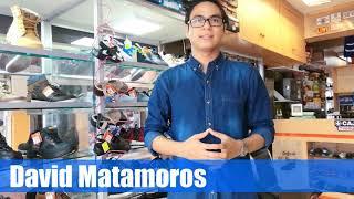 Impacto en el sector textilero y calzado en Ecuador