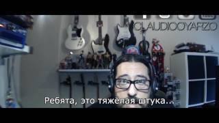 Землетрясение Реакция иностранцев на трейлер российского фильма ССЫЛКА НА СКАЧИВАНИЕ В ОПИСАНИИ !