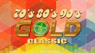Oldies But Goodies Non Stop Medley - Greatest Memories Songs 70's 80's 90's