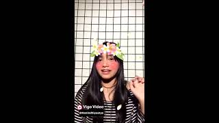 Video Teman Bahagia - Jaz (Cover) by Hanin Dhiya download MP3, 3GP, MP4, WEBM, AVI, FLV Maret 2018