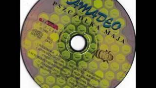 Amadeo - Nic nie może przecież wiecznie trwać -mp3