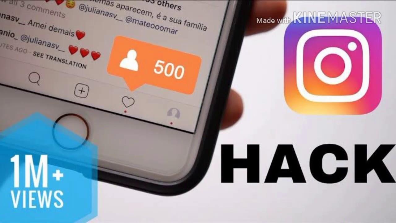 Neutrino Instagram Followers Online - How To Follow Lots On Instagram