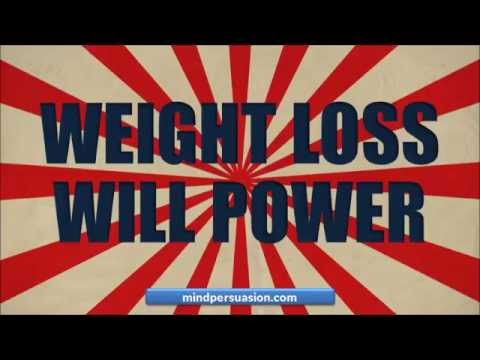 Weight Loss Willpower   Love Healthy Food   Love Exercise   Perfect Body Creation