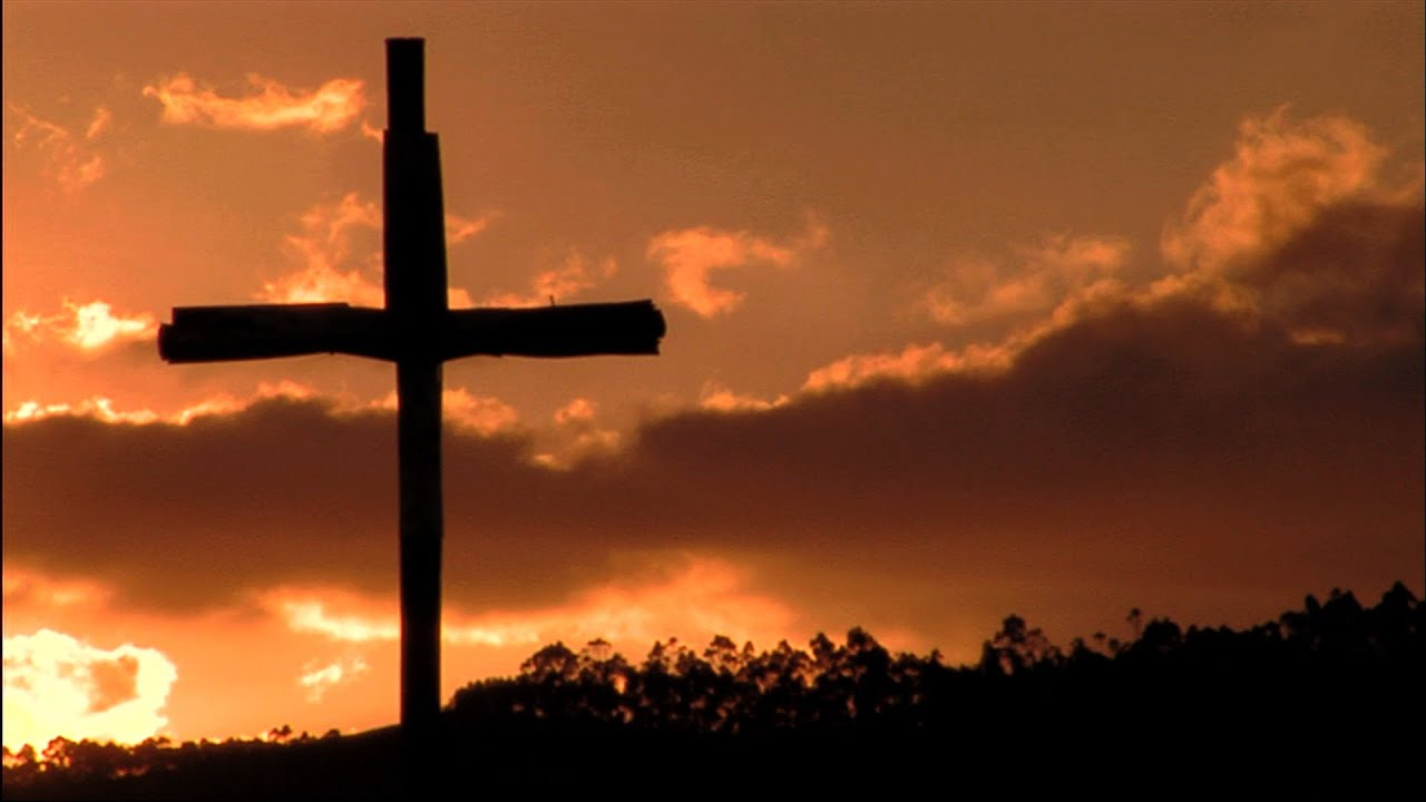 on christianity Islam and christianity have some common points, but also enormous differences in beliefs about salvation, forgiveness, jesus christ and many other areas affecting.