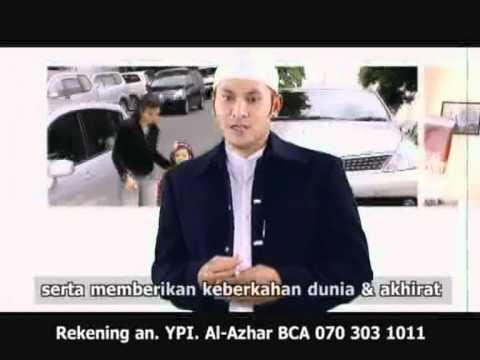 Pengertian Zakat Menurut Bahasa    Habib Abdurrahman bin Syech Al Jufri