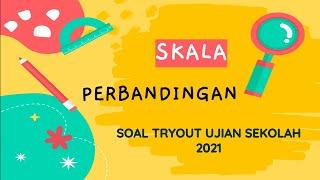 Download SKALA PERBANDINGAN