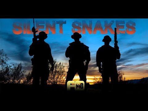 ARMA 3   04/03/16   COOP   SILENT SNAKES