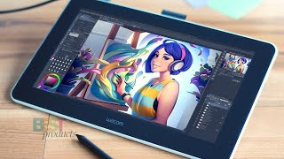 5 Best Drawing Tablets You Can Buy In 2020