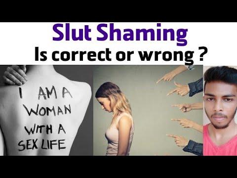 slut-shaming-is-correct-or-not?-|-slut-shaming-in-india-|-tamil-explained