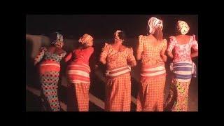 YAN MATA RAWAR KARYA KUGU 1 (Hausa Songs / Hausa Films)