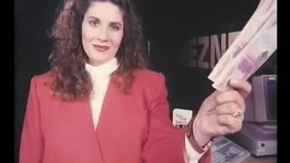 Halk Bankası - Halk Çek  (Reklam Filmi)