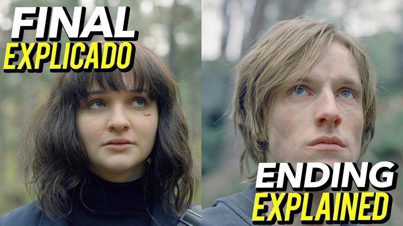 DARK Temporada 3 FINAL EXPLICADO | TODO lo que te PERDISTE