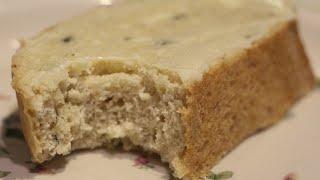 Bread/italian Herb Bread/cheryls Home Cooking/ Episode 310