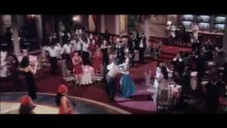 DDLJ: Ruk Ja O Dil Deewane (English subtitles)