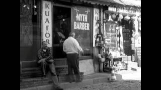 Filp Book Kuaför Istanbul