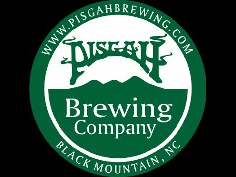 Pisgah Brewing Company Profile 2018