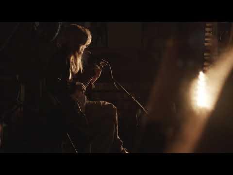 Connan Mockasin - Con Conn Was Impatient (Live at Rough Trade) Mp3