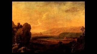Giovanni Gabrieli - Canzonas & Sonatas