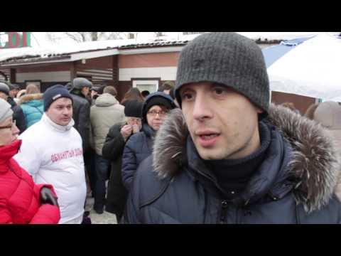 Форум - Новостройки города Котельники - Форум города