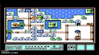 Tremendamente FACIL #11 / Super Mario Bros 3