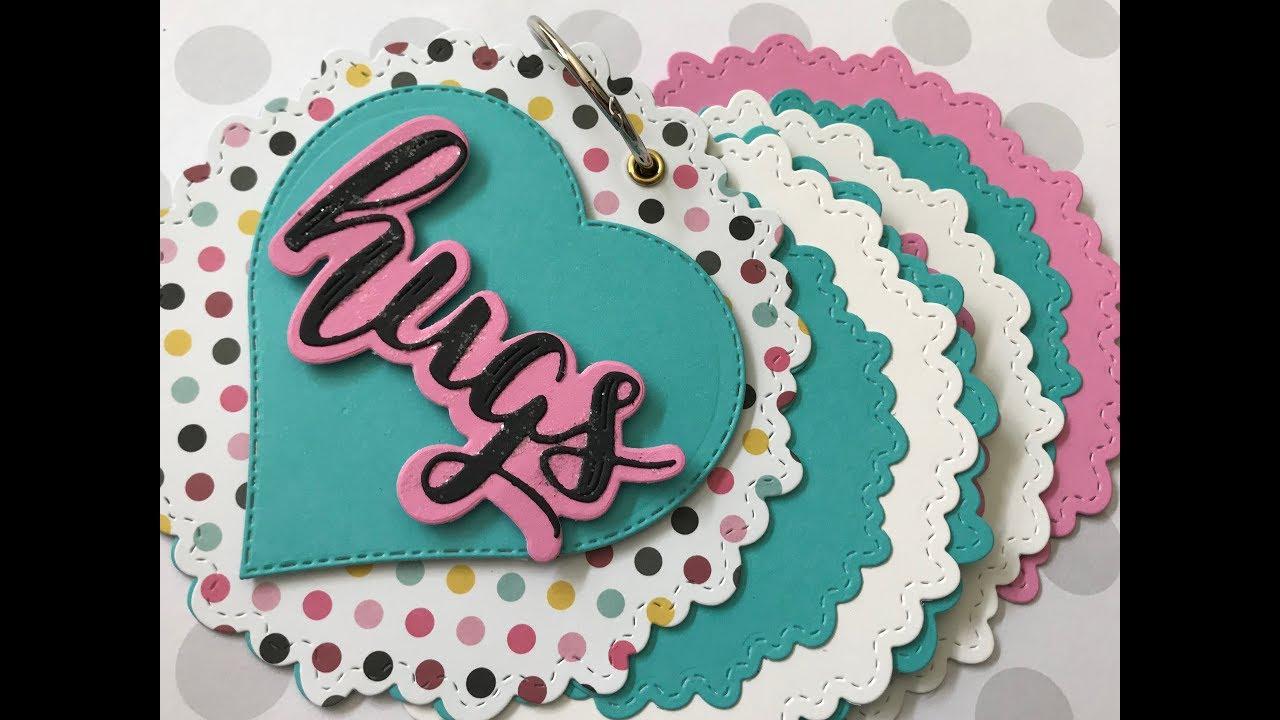 MEGA AliExpress Haul Ft. AlinaCutle (formerly Alina Crafts) Part 1