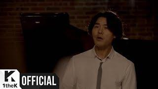 [MV] LEE JANG WOO(이장우) _ On my way(훈련소로 가는길) (2019 Ver.)