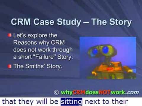 tesco customer relationship management case study Life Management