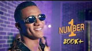 محمد رمضان - نمبر وان |  Mohamed Ramadan - NUMBER ONE Remix Dj 3bedO 2018
