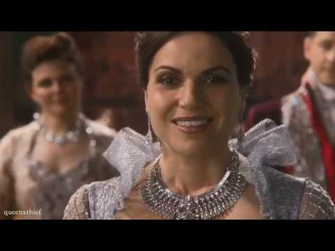 Once Upon A Time Series Finale 7x22 Ending Scene