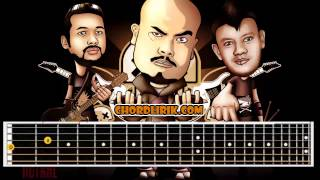 Video Netral cinta gila cover download MP3, 3GP, MP4, WEBM, AVI, FLV Desember 2017