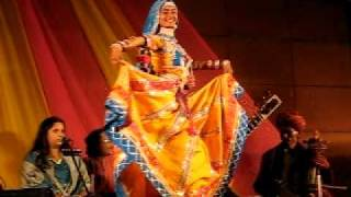 Entertainment | Rajasthan Folk Music | India Folk Dance | Banjara | Banjaran