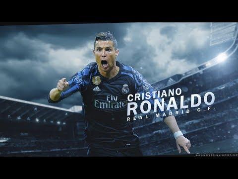 Cristiano Ronaldo ● Ya Lalili