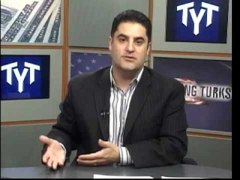 TYT Hour - March 30th, 2010