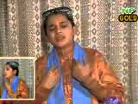 AA MEDA DHOLA (Shabzada Ibrar Ahmed Hashmi Kilani) mpeg4