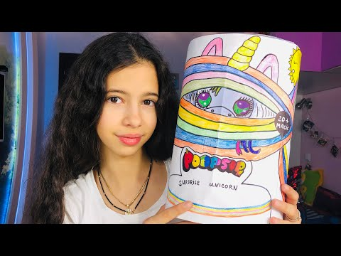 🦄 POOPSIE Slime Unicorn Surprise DIY