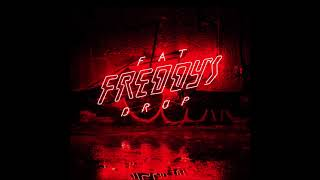 Fat Freddy's Drop - Bays (Full Album)
